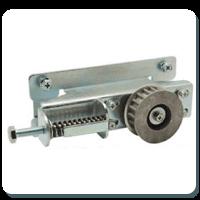 Belt Tensionner อุปกรณ์ปรับความตึงของสายพาน