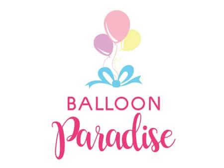 Balloon Paradise ติดตั้ง ประตูคีย์การ์ด กลอนแม่เหล็กไฟฟ้ากับเครื่องทาบบัตร
