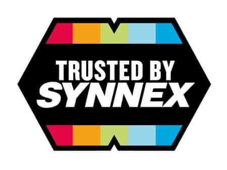 Synnex สาขา ซีคอนสแควร์ ติดตั้ง สวิตซ์ไร้สาย (Switch Wireless)