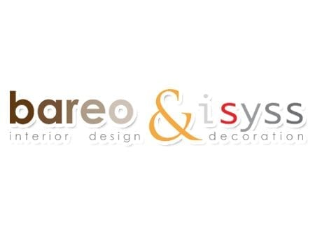 Bareo Co.,Ltd ( บริษัท บาริโอ จำกัด ) ติดตั้ง ประตูเลื่อนอัตโนมัติ